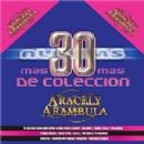 Aracely Arámbula - Mas 30 Albums De Coleccion