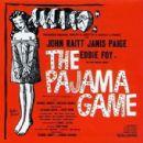 The Pajama Game. 1954, John Raitt
