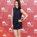 """Pilar Lopez De Ayala - """"Lope"""" Venice Film Festival Photocall"""
