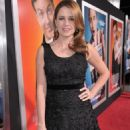 Jenna Fischer - Hall Pass Premiere - 23 February 2011