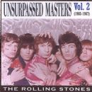 Unsurpassed Masters, Volume 2: 1965-1967