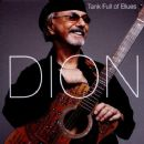 Dion DiMucci - Tank Full of Blues
