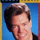 Randy Travis - 220 x 350