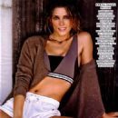 Ashley Greene - Women's Health Magazine Pictorial [United States] (November 2014)