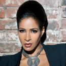 Sheree Whitfield - 303 x 409