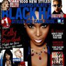 Kelly Rowland - 454 x 619