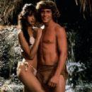 Paradise (1982) - 205 x 307
