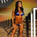 Amanda Latona - 454 x 601