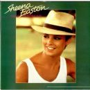 Sheena Easton - Madness, Money And Music