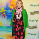 Maureen McCormick – Opening night for Escape to Margaritaville in New York - 454 x 641