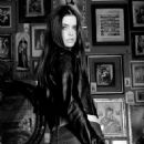 Nicole Linkletter - 453 x 676