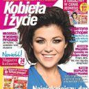 Kobieta i Zycie Magazine - 448 x 596