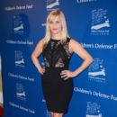 Reese Witherspoon: arrives at the Chrildren's Defense Fund of California 22nd Annual Beat The Odds Awards at Beverly Hills Hotel