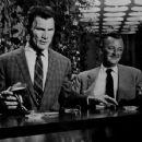 The Man Inside (1958)