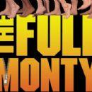 The Full Monty (musical) - 454 x 303