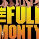 The Full Monty (musical)