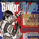 Pete Townshend - 454 x 609