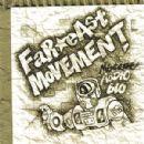 Far East Movement - Audio-Bio
