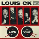 Louis C.K. - Live At The Comedy Store