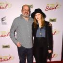 """Better Call Saul"" Premiere"