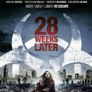 28 Weeks Later… (2007)