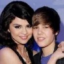 Hottest Celebrity Couples of 2011