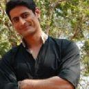 Actor Mohit Raina Pictures - 205 x 485