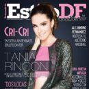 Tania Rincón - 454 x 557