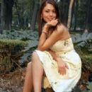 Ilean Almaguer - 300 x 373