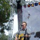 Tim O'Brien (musician)