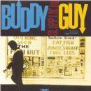 Buddy Guy - Slippin' In