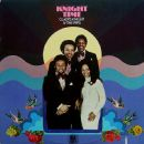Gladys Knight & The Pips - Knight Time