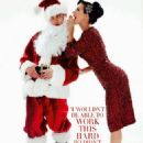 Katy Perry Glamour UK December 2013 - 454 x 603