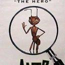 Antz (1998)