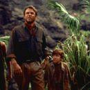 Jurassic Park - 454 x 305