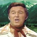 The Lawrence Welk Show - 450 x 306