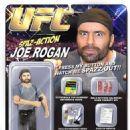 Joe Rogan - 454 x 647