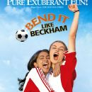 Bend it Like Beckham (2003)