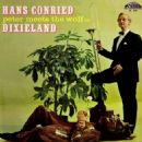 Hans Conried - 454 x 454
