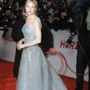 Renee Zellweger - 46 Golden Camera Awards at the Axel Springer Haus in Berlin - February 5, 2011