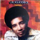 Smokey Robinson - Pure Smokey