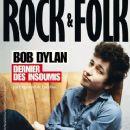 Bob Dylan - 370 x 524