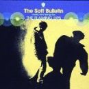 Flaming Lips Album - The Soft Bulletin
