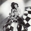 Lillian Roth - 454 x 573