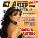 Yadhira Carrillo - 454 x 588