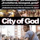 City of God (2003)