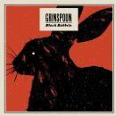 Grinspoon - Black Rabbits