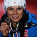 Anna Fenninger - 454 x 303