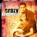 Crazy / Beautiful (2001)