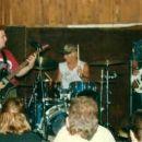 Minutemen (band)